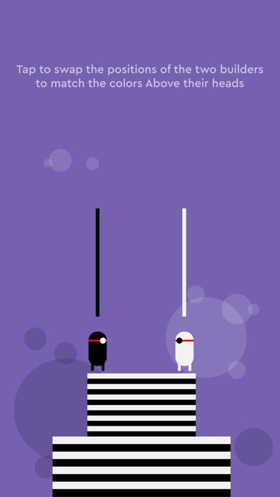 Two Builders screenshot two