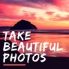 Take Beautiful Photos