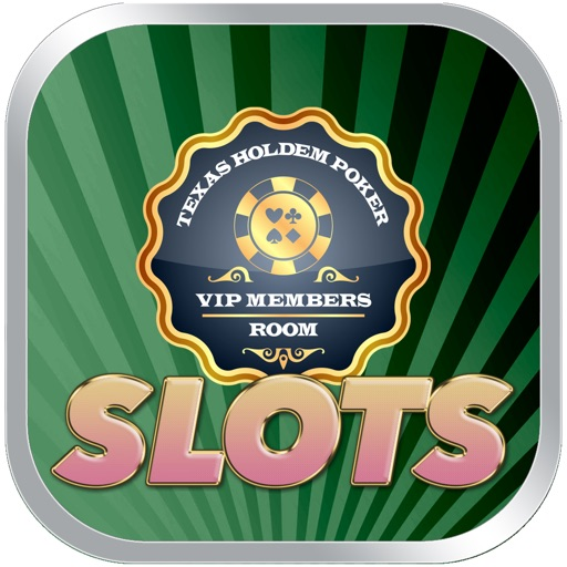 21 FaFaFa Star Slots Machines - Play Real Casino Game!!