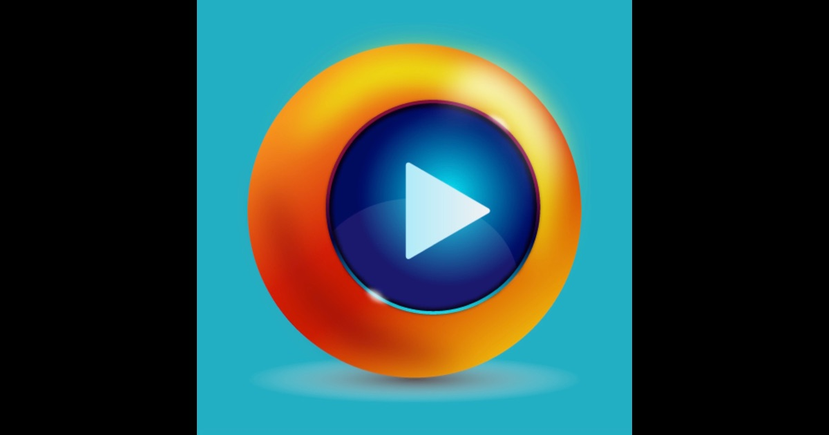 free browser shooter