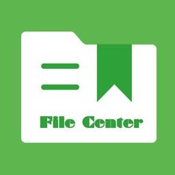 File Center