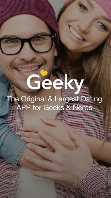 Nerd Dating Advice