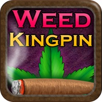 Codes for Weed Bud Firm Inc- Ganja Pot Farmer Tycoon Clicker Hack