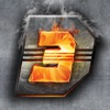 Dhoom:3 The Game - iPhoneアプリ
