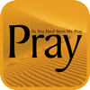 One4kids Pty Ltd - Pray As You Have Seen Me Pray artwork