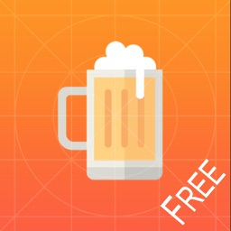 DC Happy Hours (Free)