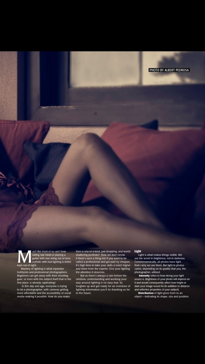 i-Mag Photography screenshot-2