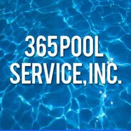 365 Pool Service