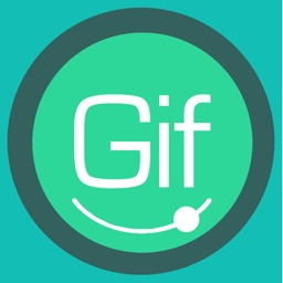 GifBrowser Pro - Animated GIF Player and Gif Viewer Downloader