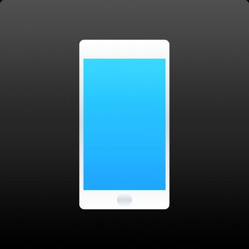 App Screenshots - Image Screenshot Builder for iOS App Store
