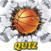 Codes for Basketball Players Quiz - American Basketball Players Photos & Teams Names Guess Hack