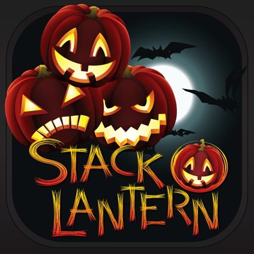 stack o lantern pro app logo