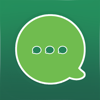 Messenger for WhatsApp - Chats - Champaben Hirpara