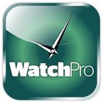 Watch Pro pour pc