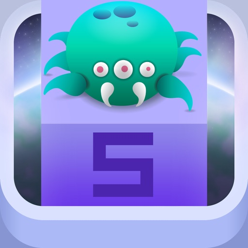 Stratosphere: Multiplayer Defense