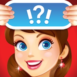 CHARADES Pro - Guess & Quiz Words With yr friends