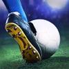 Score and Win - FreeKick 3D World Cup