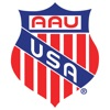 点击获取AAU Boys National Championship - Memphis
