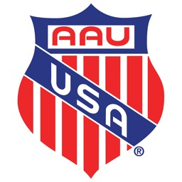 AAU Boys National Championship - Memphis