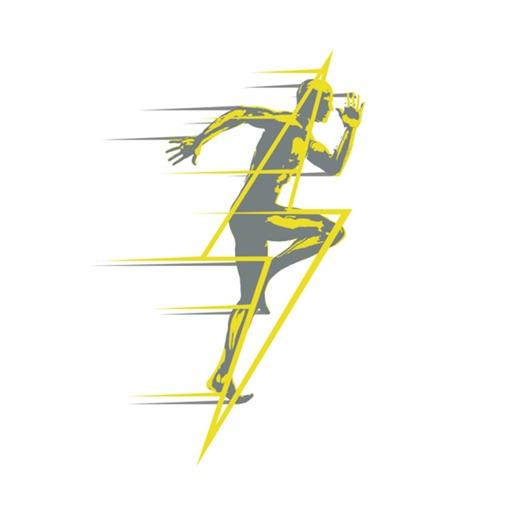 Charge Performance & Wellness