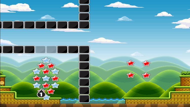 Bomber girl - Ultimate strategy and puzzle adventure screenshot-3