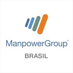 Vagas - ManpowerGroup Brasil
