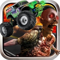 Codes for Death Road Trip With Deadly Zombie Attack- Escape Mission from Infected City Boulevard Hack