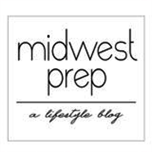 Midwest Prep