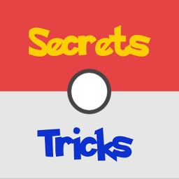 Secrets and Tricks for Pokemon Go