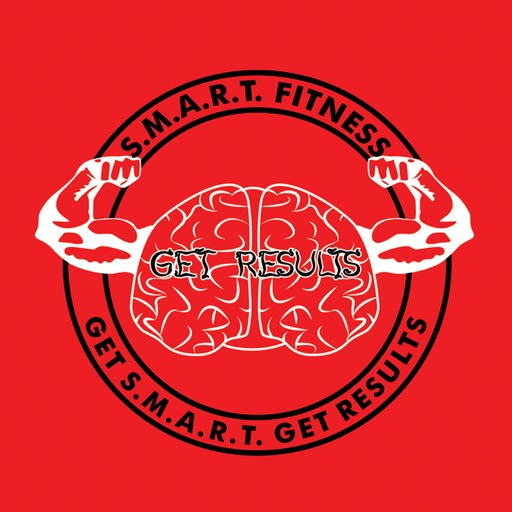 S.M.A.R.T. Fitness