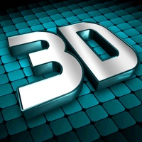 Amazing 3D Live Wallpapers HD Backgrounds