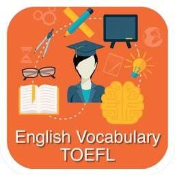 English Vocabulary TOEFL