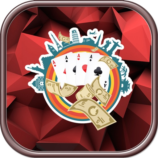 Egyptian Dreams 5  Slots Machine! - Free Gambler Slot Machines