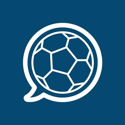 Social Football