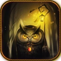 Hidden Ancient Jewels : Find Secret Object in Fantasy Kingdom Tales Mystery Resort