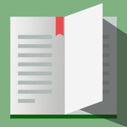 教学标本平台
