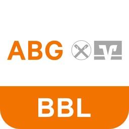 Wer wird BBL-Profi?