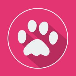 Pink Wallpapers Backgrounds En App Store