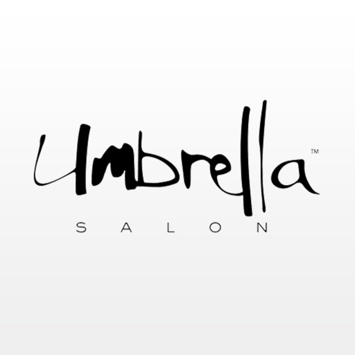 UMBRELLA SALON