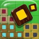 Wood Block Puzzle Game – Best Brain Teasers & Matching Games for Kids and Adults