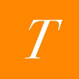 头条资讯-资讯头条,今日头条新闻客户端,每日微信热门文章精选