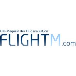 Flight! Magazine: Everything About Flight Simulation