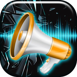 Loud Ringtones for iPhone 2016 – Free Siren Sound Effects and Most Popular Melodies