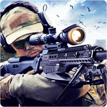 Sniper Killer Civil War