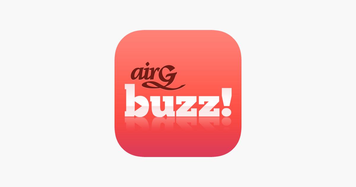 airg dating app herstel dating app