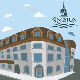 Walking Tours of Kingston, Canada
