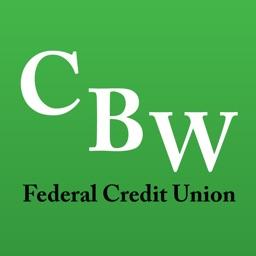 CBW Schools FCU