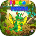 Dragon Ball Crystal Puzzle Match Link Blast Mania Free Game icon