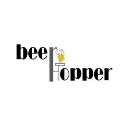 Beer Hopper