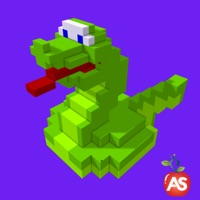 Codes for Snaky - Endless Snake Arcade Hack
